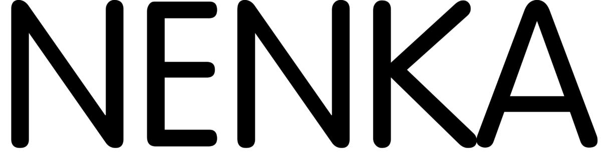 9e7df29f4971ea Інтернет магазин одягу від украінського виробника - NENKA